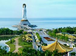 Avia - nanshan_buddhism_cultural_tourism_garden.jpg