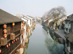 Avia - nanxun-water-town-0113.jpg