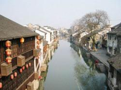 Avia - nanxun-water-town-0115.jpg