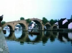 Avia - nanxun_watertown8.jpg