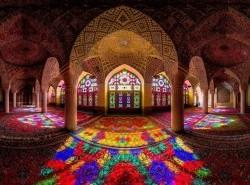 Avia - nasir-al-mulk-mosque-iran-29013-1680x10501.jpg