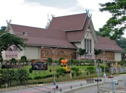 Avia - national_muzium_negara_kuala_lumpur10.jpg