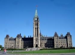 Avia - parliament_building16.jpg