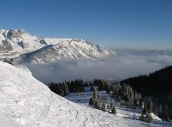 Avia - pegunungan_alpen6.jpg