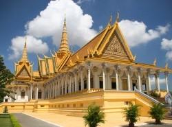 Avia - phnompenh_cnt_26nov09_iStock_6461.jpg