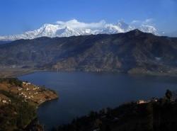 Avia - pokhara._.jpg