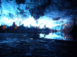 Avia - reed_flute_cave-guilin22.jpg