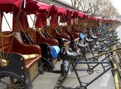 Avia - rickshaw.jpg