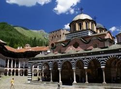 Avia - rila_monastery.jpg