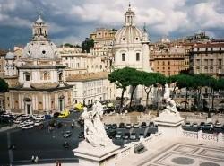 Avia - roma-italia15.jpg