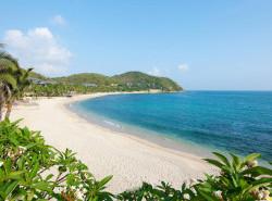 Avia - sanya_yalong_bay_beach.jpg
