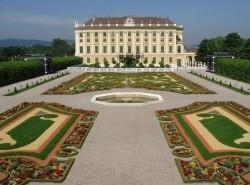 Avia - schonbrunn_palace10.jpg