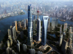 Avia - shanghai_tower4.jpeg