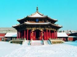 Avia - shenyang_imperial_palace--.jpg