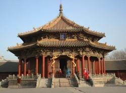 Avia - shenyang_imperial_palace5.jpg