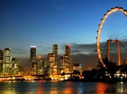 Avia - singapore_flyer.jpg