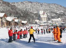 Avia - ski_time.jpg