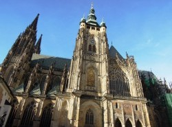 Avia - st_vitus_cathedral10.jpg