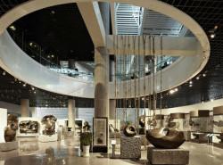 Avia - stone_museum_liuzhou.jpg