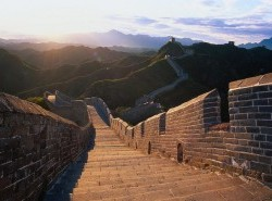 Avia - the_great_wall34.jpg