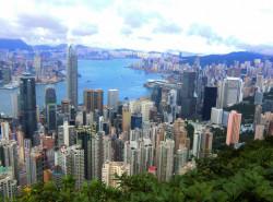 Avia - victoria_peak_day_view21.jpg