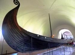 Avia - viking_museum.jpg