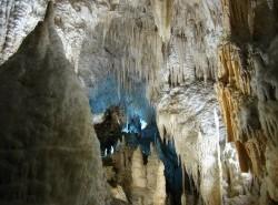 Avia - waitomo_caves1.jpg