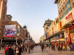 Avia - wangfujing_street.jpg