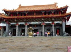 Avia - wen_wu_temple1.jpg