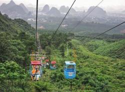 Avia - yangshan_guilin_scenic_area.jpg