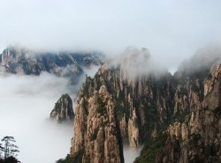 Avia - yellow_mountain_huangshan10.jpg