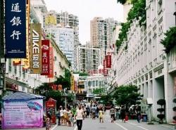 Avia - zhongshan_street2.jpg