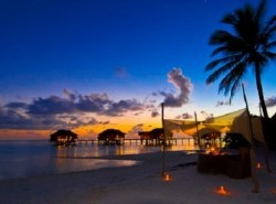 Avia - Night-on-beach-of-Rangali-Island-Maldives.jpg