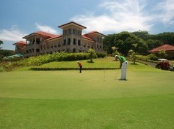 Avia - finna-golf-country-club-resort-1.jpg