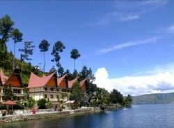 Avia - paket-wisata-danau-toba.jpg