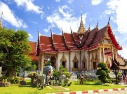 Avia - wat-chalong-temple-1024x683.jpg