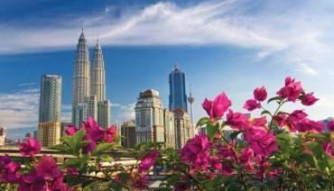 Tour - SINGAPORE - MALAYSIA