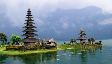 Tour - BALI PACKAGE 3D/2N