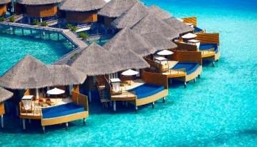 Tour - MALDIVES