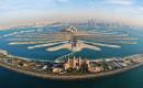 5D4N WINTER DUBAI SPECIAL PACKAGE-1
