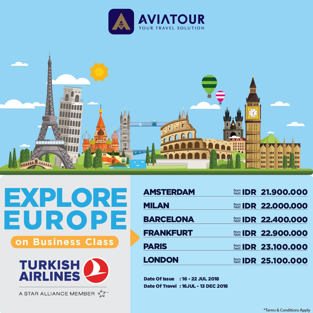 TURKISH BUSINESS