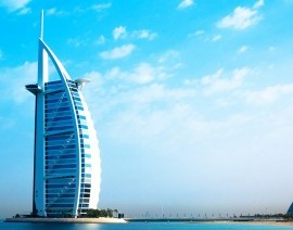 Avia Tour - SUMMER HOLIDAY IN DUBAI & ABU DHABI