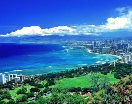Avia Tour - G'DAY MONO HAWAII + PEARL HARBOR & MAGIC DINNER SHOW