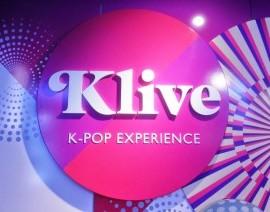 Avia Tour - G'DAY KOREA JEJU + K-LIVE SHOW