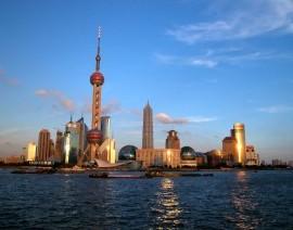 Avia Tour - GDAY BEAUTIFUL EASTERN CHINA + HUANGSHAN