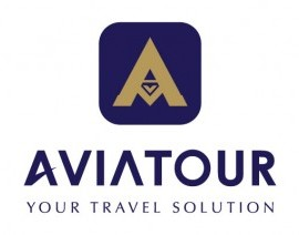 Avia Tour - ITALY SICILY & GREECE