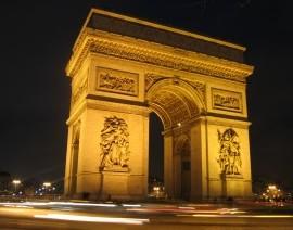 Avia Tour - BEAUTIFUL FRANCE & CHAMONIX
