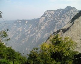 Avia Tour - CHINA SILK ROAD