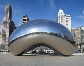 Avia Tour - G'DAY CHICAGO + EAST COAST USA