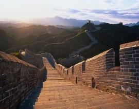 Avia Tour - CHINA HIGHLIGHT